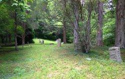 Green Bias Cemetery