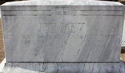 George Washington Searcy
