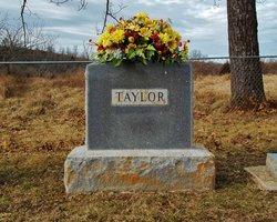 Reece A Taylor