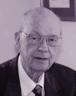 Garland A. Perry