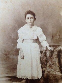 Loura A. <i>Parks</i> Carrell
