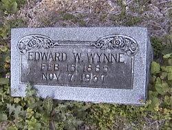 Edward Wynne