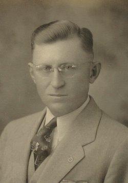 Carl Gottlieb Charlie Roesler