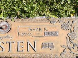 Mark R. Haisten