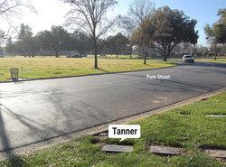 Era Anna <i>Bell</i> Tanner