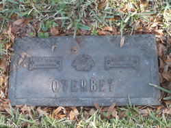 Althea Overbey