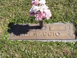 Antonino DiMaggio