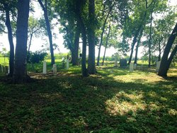 Young Cemetery