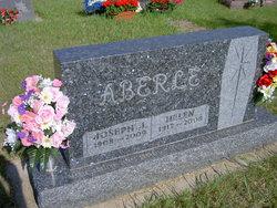 Joseph J Aberle
