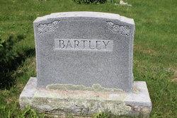 Ashton Ray Bartley