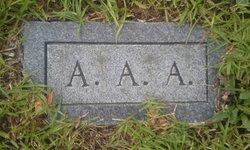Allan A Aiken