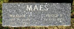 William J. Maes