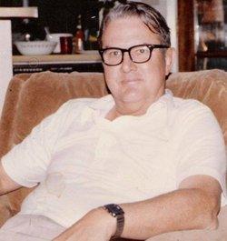 Frank Edwin Effie Cline