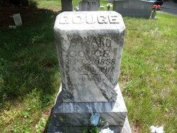 William Edward Gouge