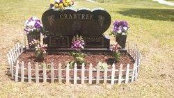 James Crab Crabtree, Jr