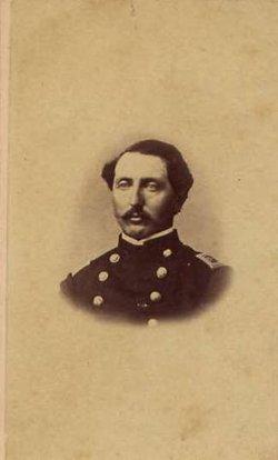 Dr James W. Anawalt