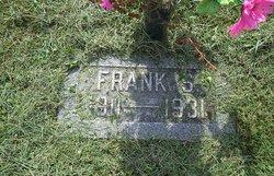 Frank Berry