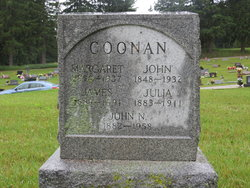 John Michael Coonan