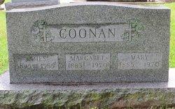 James Patrick Coonan