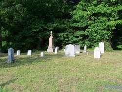 Brammer Cemetery