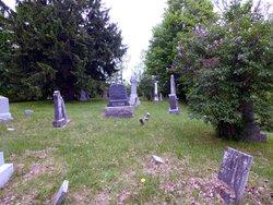 Paine-Swift Cemetery