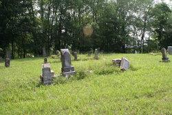 Copelin Cemetery