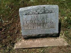 Jasper Lee Jap Creamer