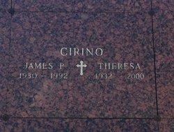 James Paul Cirino
