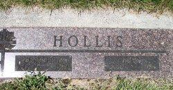 Charles E. Hollis