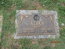 Virginia <i>Cocke</i> Allen