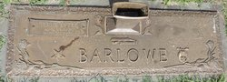 Biddie Gerlene Jerre <i>Lytle</i> Barlow