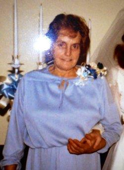 Betty L <i>Quinn</i> Boyd