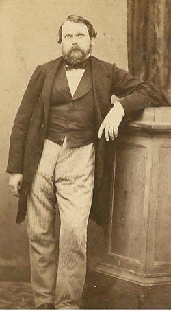 Wilson Jacobs, III