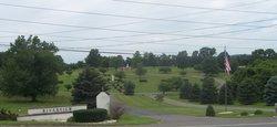 Riverview Memorial Gardens