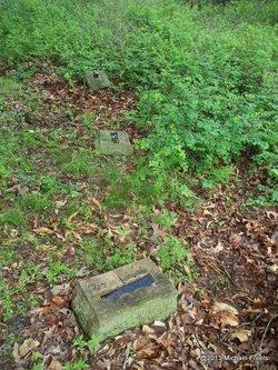 Helen Roberts Farm Cemetery