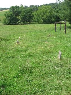 Hutsell Cemetery