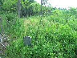 Osborn-Ellison-Wilson Family Cemetery