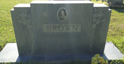 L Q Melton Brown
