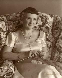 Nataliene Hawkins Blaine