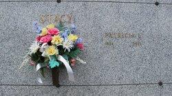 Patricia Pat <i>Lester</i> Stacy