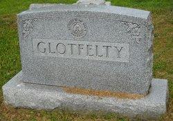 Brison Harvey Glotfelty