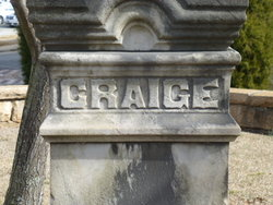 Francis Burton Craige