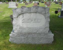 Bernice <i>Siepelt</i> Arneson