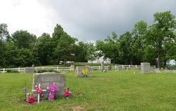 Mount Vernon United Methodist  Church Cemetery