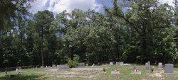 Phillipsville Cemetery