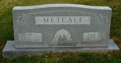 Henry Shoun Metcalf
