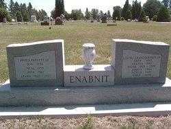 Richard A. Enabnit