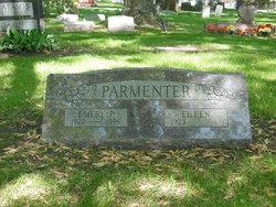Emery Pool Parmenter