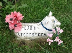 Infant Stoffregen