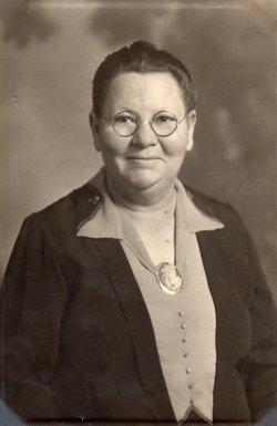 Lillian <i>Dyer</i> Dyer